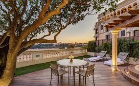 Hermitage Hotel Bathroom Movie by Hôtel Hermitage Review Monte Carlo Monaco Travel