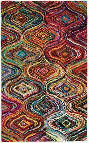 Contemporary Rugs Tibetan Custom Shag Area Luxury Designer Carpets At ModernRugs