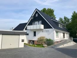 ferienwohnungen ferienhäuser in dahme mieten fewo24