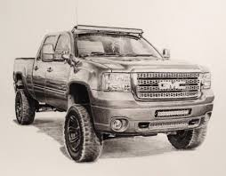 Pencil Drawings Of Trucks Unique Car Drawing Related Items Etsy Cars Sale By Owner Dallas Beautiful Craigslist South Bay And Trucks Unique Trucksunique Twitter 20 Nissan Truck For 2019 Ford Diesel Pickup Lovely Of 43 Work Photograph Lift Kits Dodge Zone Froad 6in Suspension Want To Buy Exgiants De Justin Tucks Unique Trickedout Truck Toyota Hilux Types Toyota Awesome 1990 1990s Chevy Silverado 4wd Medium Duty 2500hd 3500hd 35 Landscape Florida Nalivaeff