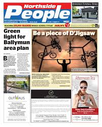 Workforce Tile Saw 22500 by Northside People West July 26th 2017 By Dublin People Issuu