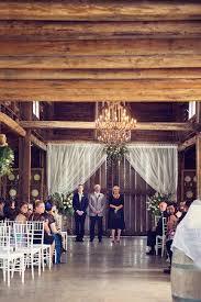 Grace And Glenns Wedding Venue Sydney Polo Club Photo Clarity Photography