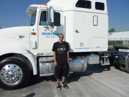100 Truck Driving Schools In Memphis Testimonials Drive Train