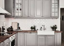 Ikea Kitchen Cabinet Doors Malaysia by Best Of Ikea Kitchen Cabinet Doors Taste