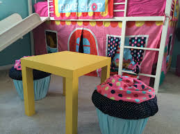 Cupcake Seats With Toy Storage: DIY Style - Projects And ... The Frosted Chick Bakery Darn Delicious Dessert Tables Vanilla Cupcake Tina Villa Inflated Decor Inflatable Cupcake Chair Table Set With Cake And Cupcakes For Easter Brunch Suar Wood Solid Slab German Ding Table Sets Fniture Luxury With Chairs Buy Luxurygerman Fnituresuar Jasmines Desk Queen Flickr 6 Color 12 Inch Iron Metal Round Cake Stand Rustic Cupcake Stand Large Amazoncom Area Carpetdelicious Chair Pads 2 Piece Set Colorful Pops On Boy Sitting At In Backery Shop Sweets Adstool Chairs