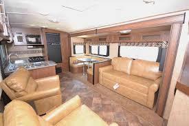Aerolite Rkss Travel Trailer Tulsa Ok By Owner Las Vegas Henderson Nv U Mycarlady Rv For Sale Interior Jpg