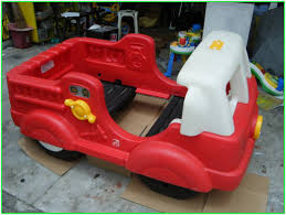 Little Tikes Fire Engine Bed Step 2, | Best Truck Resource Step 2 Firetruck Toddler Bed Walmart Best Truck Resource Loft Beds Fire Engine Bunk For Kids Bedroom Inspiring Unique Design Ideas Engine Bed Step Little Tikes Toddler In Bolton Toys R Us Fniture Girl Little 100 Corvette Bedding 20 Awesome Rocking For Toddlers Pagesluthiercom Tikes Car Red Race Fisher Price Diy