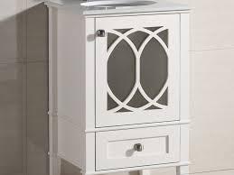 Wayfair Bathroom Storage Cabinets by Bathroom Wayfair Bathroom Sinks 48 Bathroom Sinks Vanities For