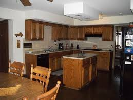 Kitchen Soffit Painting Ideas by Kitchen Soffit Painting Ideas Kitchen Design Ideas