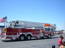 File:Alamogordo Ladder Truck Fire Engine.jpg - Wikimedia Commons Fileimizawaeafiredepartment Hequartsaialladder Morehead Fire To Replace 34yearold Ladder Truck News Sioux Falls Rescue Has A New Supersized Fire Legoreg City Ladder Truck 60107 Target Australia As 3alarm Burned Everetts Newest Was In The Aoshima 172 012079 From Emodels Model 132 Diecast Engine End 21120 1005 Am Ethodbehindthemadness Used 100foot Safety Hancement For Our Lego Online Toys