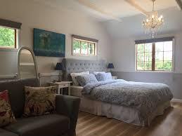 100 Maleny House Reed HOUSE Blue Boudoir Balmoral Ridge