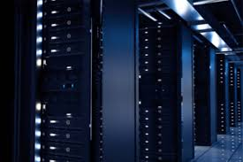 Cloud, Colocation, Server Hosting For Your Business | 7L Networks 11 Web Hosting Review 6 Pros Cons Of Reseller India With Cpanel Whm Linux Hosting Semua Tentang Kang Suhes Blog Infographics Inmotion Website Email Virtual Sver Aspnix 101 How To Get Started Fast Isource Riau Jasa Pembuatan Profesional Pekanbaru Different Types Services 10 Best Multiple Domain 2018 Colorlib Free Web Fortrabbit Blog