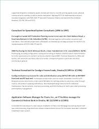 Skills Awesome Resume Examples Related Post