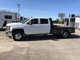 100 Stephenville Truck And Trailer ER Beds For Sale Steel Bodied CM Beds