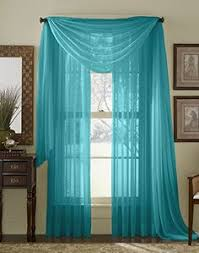 Amazon Outdoor Curtain Panels by Amazon Com Outdoor Curtain Panels For Patio Nicetown Triple