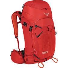 100 Atmos 35 Osprey Packs Kamber 42L Backpack