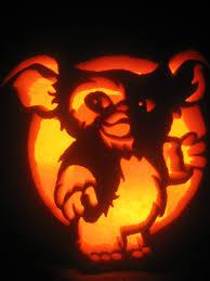 Mario Pumpkin Carving Templates by Gizmo By Pumpkinmaster On Deviantart