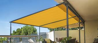 Self-supporting Pergola / Aluminum / Fabric Sliding Canopy ... Cstruction Services Commercial Metal Awnings Canopy Datum Metals Alinum Canopies Winter Haven Flparkers Apartments Marvellous Images About Outdoor Retractable Awning Designs For Residential Commercial Buildings Vestis Systems For Windows And Doors Entry Storefront Adorable Charlotte Nc Identigraph Inc Chicago Shade Solutions Shading Group Box Manual Select
