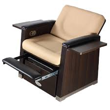 Dr Fuji Massage Chair by Alpina Pedicure Chair By Comfortsoul Cs 2040