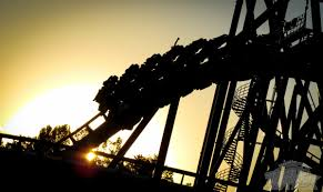 Halloween Haunt Worlds Of Fun 2015 Dates by Virginia U0027s Premier Themed Amusement Park Kings Dominion
