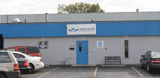 Columbus Auto Repair   Lukes Auto Service Taco Trucks In Columbus Ohio Where To Find Great Authentic Mexican Holy Food Roaming Hunger Wheels Motors Sales Llc Oh New Used Cars Enterprise Car Certified Suvs Performance Ram For Sale Commercial Rader Co Specialized Fancing Westerville 23 Beautiful Oh Ingridblogmode Dave Gill Chevrolet Vehicles For Sale 43213 Craigslist Perfect