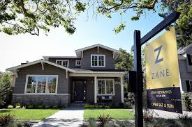 100 Multi Million Dollar Homes For Sale In California Over A Third Of The 100 Most Expensive US Zip Codes For Homes Are