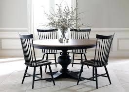 Ethan Allen Dining Furniture Room Chairs Elegant Picture Of Used
