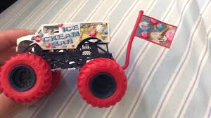 HWMJ 2017 ICE CREAM MAN COLOR TREADS 1:64 HOT WHEELS MONSTER JAM ... Remote Control Toys Bopster Whosale Childrens Big Wheels Pick Up Monster Truck In 2 Colors Spiderman Toy Australia Pink Amazoncom Kids 12v Battery Operated Ride On Jeep With Blaze Starla Buy Online From Fishpondcomau And The Machines 21cm Plush Soft Kid Galaxy My First Rc Baja Buggy Toddler Car Ford Ranger Wildtrak 2017 Licensed 4wd 24v Power Dune Racer Free Shipping Today Overstock Popular Under 50 For Boys Girs Traxxas 110 Slash 2wd Rtr Tqi Ac Tra580345 Hot Jam Madusa Stunt Ramp 164 Scale