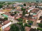 imagem de Geminiano Piauí n-11