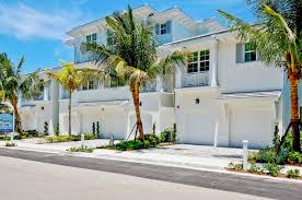 100 Taylorwood Resort New Townhomes And Condos In Palm Beach County FL NewHomeSource