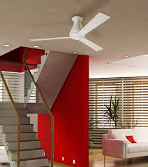 Altus Ceiling Fan With Light by 52