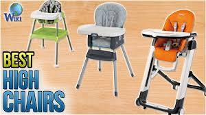 10 Best High Chairs 2018 - YouTube Tripp Trapp Pack Bella Baby Award Wning Shop Disney Mulfunctional Mickey Minnie Mouse Bpack Diaper Bag Mocka Original Wooden Highchair Highchairs Au Review Of Cosco Simple Fold High Chair Youtube Baby High Chair Guide Text Word Cloud Concept Royalty Free Cliparts Love N Care Deluxe Techno Feeding Prams Graco Chairs Walmartcom Paliit Articoli Per Linfanzia Tokosarana Mahasarana Sukses Dodo Hc51 Car Seat For Sale Online Deals Prices In Red