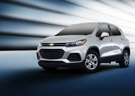 2018 Chevrolet Trax Hampton Roads | Casey Chevrolet 15 Injured After Truck Rams Into Tempo Trax Near Yellapur Sahilonline 4x4 Camper 24 Diesel Engine Selfdrive4x4com Powertrack Jeep And Tracks Manufacturer Portecaisson Registracijos Metai 2018 Konteineri Fleet Flextrax Sizes Available Pickup Truck Trax Train Collide Uta Station In Sandy Custom Trucks F250 Big Build Chevrolet Hampton Roads Casey Jk On All Traxd Up Pinterest Jeeps Cars New Awd 4dr Lt At Penske Serving Chevy Activ Concept Beefed Up For Offroading Autoguidecom News