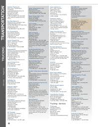2015 Indiana Logistics Directory By Ports Of Indiana - Issuu