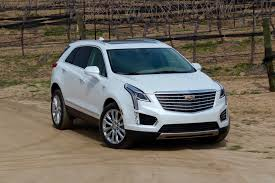 All-new Cadillac XT5 Earns Top Safety Pick+ From The IIHS Five Star Car And Truck New Nissan Hyundai Preowned Cars Cadillac Escalade North South Auto Sales 2018 Chevrolet Silverado 1500 Crew Cab Lt 4x4 In Wichita Selection Of Sedans Crossovers Arriving After Mid 2019 Review Specs Concept Cts Colors Release Date Redesign Price This 2016 United 2015 Cadillac Escalade Ext Youtube 2017 Srx And 07 Chevy Truckcar Forum Gmc Jack Carter Buick Cadillac