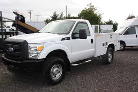 2011 FORD F350 UTILITY WITH COMPRESSOR - Russell's Truck Sales Used 2010 Ford F350 Service Utility Truck For Sale In Az 2249 2014 Ford Crew Cab 62 Gas 3200 Lb Crane Mechanics 2015 Super Duty Xl Regular Cab 4x4 Utility In Oxford White 2006 Crew Utility Bed Pickup Truck Service Trucks For Sale Truck N Trailer Magazine Image Result For Motorized Road Ellington Zacks Fire Pics 1993 2009 Drw Body 64l Diesel 1 Owner Fl City 1456 Archives Page 2 Of 8 Cassone And Equipment Sales