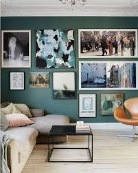 Best Paint Color For Living Room 2017 by Best 25 Living Room Trends 2017 Ideas On Pinterest Paint Trends