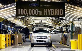 The 15 Top-Producing American Car Plants Is That A Robot In The Drivers Seat At Fords F150 Plant Ford Begins Production Of Kansas City Assembly Plant Kentucky Truck Motor1com Photos Increases Investment On High Demand Dearborn Pictures Will Temporarily Shut Down Four Plants Including A Classic 1953 F350 Pickup Truck With Twin Cities From Scratch 2012 Lariat 4x4 Ecoboost Trend Schedules Downtime 2 Michigan Assembly Plants Amid Slowing Tour And Images Getty Begins Production Claycomo The Star Next Level Stormwater Management Facts About