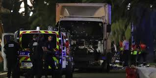 80 Dead, 18 Critically Hurt In Nice, France, Truck Attack Two Men And A Truck Help Us Deliver Hospital Gifts For Kids Daytime Movers Of Richmond Virginia Going Mobile Arts Culture Style Weekly Va Kings Ccessions Llc Facebook All About Commonwealth University Food Trucks Flame Out At Redskins Camp News Features Able Moving Storage Inc Company Dc Md Two Men And A Truck Twomenandatruck Twitter Metro Fire Incidents Home Commercial Ford Center