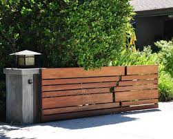 Home Accecories : Wood Fence Designs Wood Fence And Gate Designs ... Collection Wood Fence Door Design Pictures Home Decoration Ideas Morcesignforthesmallgarden Nice Room Modern Front House Exterior Wooden Excellent Wall Gate Homes Best Idea Home Design Fence Decorative Garden Fencing Designs Beautiful For Interior 101 Styles And Backyard Fencing And More Cool Iron Decor Idea Stunning Graceful Small Wrought In Yard Houses Unizwa Makeovers Accecories And Rendered Brick Pillars With Iron Work Gate