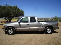 2000 Chevrolet Silverado 1500 For Sale In Agua Dulce, CA 91390 2000 Gmc 3500 Dump Truck For Sale Lovely Chevy Hd Chevrolet Silverado Nationwide Autotrader Used 1500 4x4 Z71 Ls Ext Cab At Project New Guy Interior Audio Truckin Carlinville Vehicles Rear Dually Fenders Lowest Prices Tailgate Components 199907 Gmc Sierra For West Milford Nj 2019 2500hd 3500hd Heavy Duty Trucks Extended Cab View All 2016whitechevysilvado15le100xrtopper Topperking