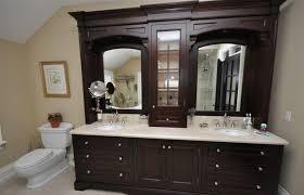 Antique Bathroom Vanity Toronto by New 30 Custom Bath Vanities Toronto Decorating Design Of Custom