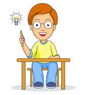 Free School Clipart Clip Art Graphics for Teachers