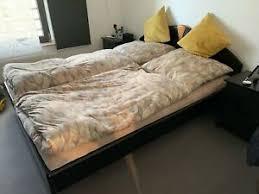 bett 160x200 komplett schlafzimmer möbel gebraucht kaufen