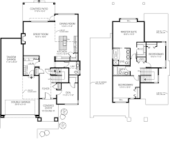 Okanagan Modern 1 1/2 Storey Home By Jenish (7-4-1004) - Wilden ... Facelift Newuse Plans Kerala 1186design Ideas Best Ranch Okagan Modern Rancher Style Home By Jenish 12669 Wilden Emejing Designs Ontario Pictures Decorating Design Home100 Floor Plan Clipart Stock Of 3d 1 12 Storey 741004 0 Fresh House Kamloops And 740 Rykon Cstruction Baby Nursery House Plans Canada Bungalow Amazing Gallery Inspiration Home Design