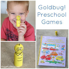 Goldbug Preschool Games – Frugal Fun For Boys And Girls Race Car Cupcake Topper Set Transportation Cars Trucks Etsy Richard Scarry Trucks And Things That Go Project Learn Vehicles For Kids Things That Go Buying Used I Want A Truck Do The Toyota Tacoma Or Nissan Pottery Barn Kidsthings Crib Sheetcars Books To Bed Inc Tow Wikipedia Paul Smith Scarrys 3307850 Dilly Dally 10 Awesome Adventure Under 200 Gearjunkie Best Used 5000 2018 Autotrader