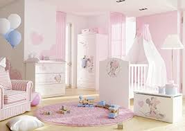 schlafzimmer set kindermöbel minnie mouse jugendzimmer