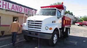 COMMERCIAL TRUCK SALES FOR SALE 2000 STERLING DUMP TRUCK 8.3 CUMMINS ... Commercial Truck Sales For Sale 2000 Sterling Dump 83 Cummins 2005 Sterling Dump Trucks In Tennessee For Sale Used On Lt9500 For Sale Phillipston Massachusetts Price Us Ste Canada 2008 68000 Dump Trucks Mascus 2006 L8500 522265 Lt8500 Tri Axle Truck Sold At Auction 2004 Lt7501 With Manitex 26101c Boom Truck Lt9500 Auto Plow St Cloud Mn Northstar Sales 2002 Single Axle By Arthur Trovei Commercial Dealer Parts Service Kenworth Mack Volvo More Used 2007 L9513 Triaxle Steel