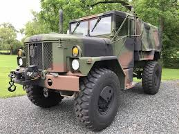 Bobbed Deuce AM General Military Truck For Sale Bedford Type Rl 4wd 3 Ton Flat Bed Ex Military Truck Reg No Peu 58f M996 M997 Wiring Diagrams Kaiser Bobbed Deuce A Half Military Truck For Sale M923 5 Army Inv12228 Youtube 1979 Kosh M911 Okosh Trucks Pinterest Military 10 Ton For Sale Auction Or Lease Augusta Ga Was Sold Eps Springer Atv Armoured Vehicle Used Trucks Army Mechanic Builds Monster Rv On Surplus Chassis Joint Low Miles 1977 American General 818 Truck M1008 Chevrolet 114 Ac Fully Stored With Diesel Leyland Daf 4x4 Winch Exmod Direct Sales