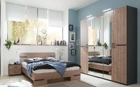 20 schlafzimmer hardeck home decor home furniture